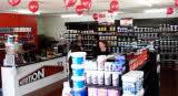 bodybuilding supplement shop