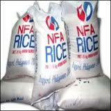 rice dealership business