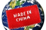 Chinese entrepreneurs