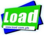 load.com.ph