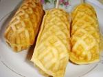 waffle business