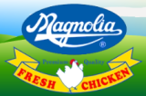 magnolia chicken
