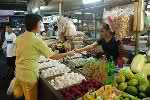 Pinoy small business ideas