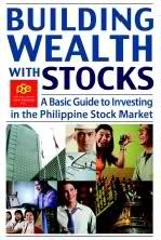philippine stock market