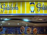 Goldilocks bakeshop franchise
