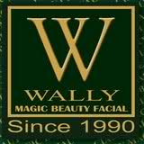 wally franchise