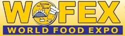 World Food Expo 2011 (WOFEX)