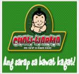 chow-warma