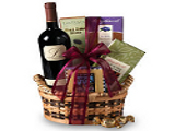 wine gift business