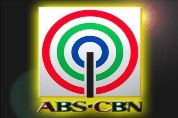ABS-CBN live stream