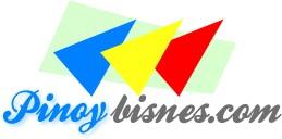 Pinoy Bisnes Ideas