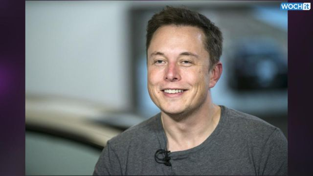 VIDEO: A Tesla For The Rest Of Us? Cheaper Model 3 Planned 1