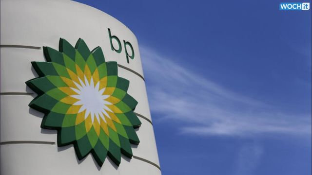VIDEO: BP Says Whiting Refinery Still In Production After Fire 2
