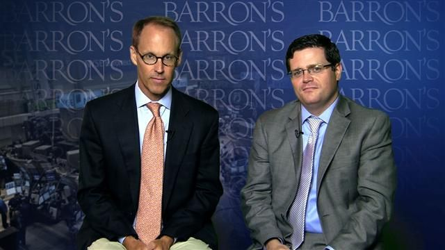 VIDEO: ETFs: Better, and Worse, than Mutual Funds 8