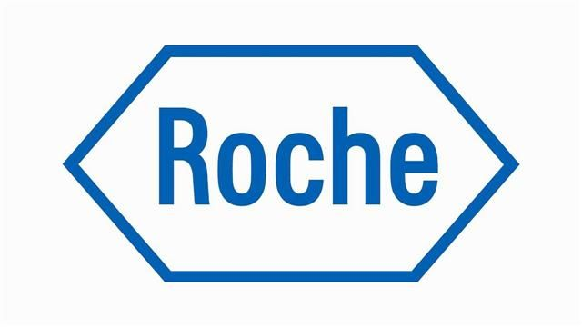 VIDEO: Mon., Aug. 25: Roche Among Stocks to Watch 3