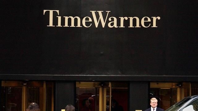VIDEO: Wed., Aug 6: Time Warner Among Stocks to Watch 1
