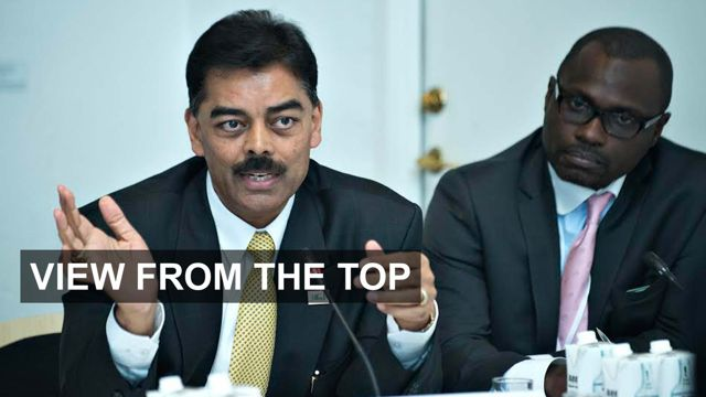 VIDEO: Bidco targets all of Africa 5