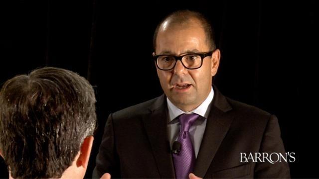 VIDEO: The All-ETF Portfolio 1