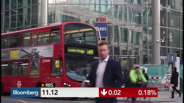 VIDEO: The Top Ten Stocks for Jan. 12 9