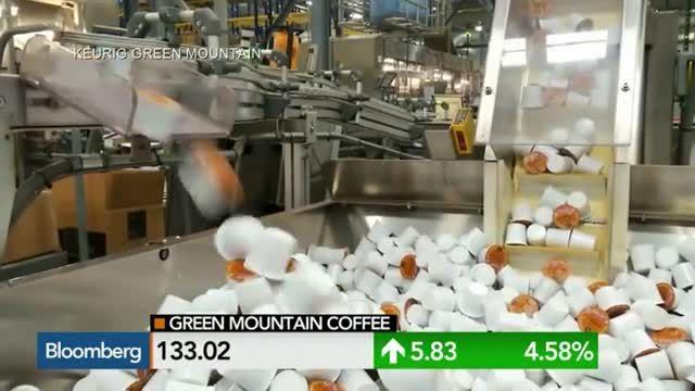 VIDEO: The Top Ten Stocks for Jan. 7 12