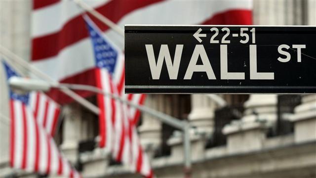 VIDEO: WSJ Market Wrap: Feb. 2, 2015 2