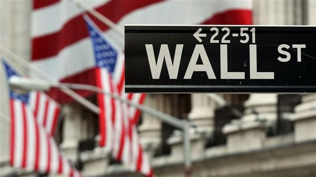 VIDEO: WSJ Market Wrap: Feb. 2, 2015 3