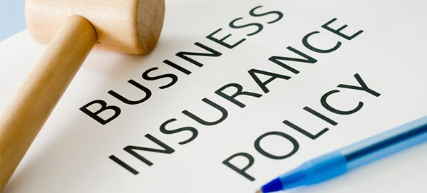 Insure Small Business