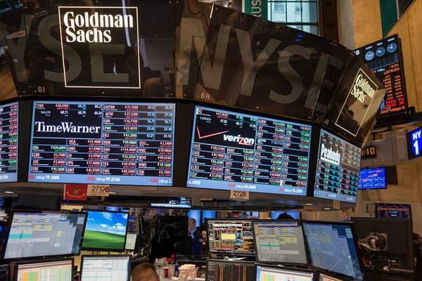 stocks01