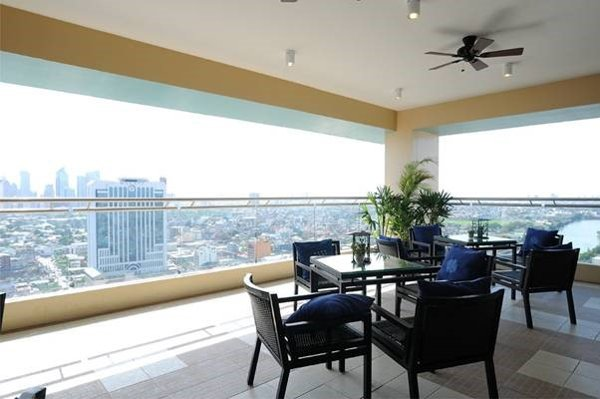 top property developers in the Philippines5