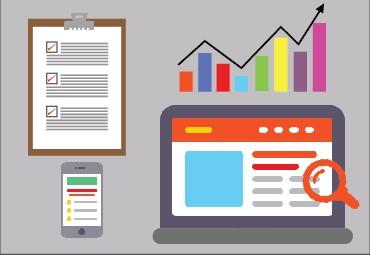 Philippine online market