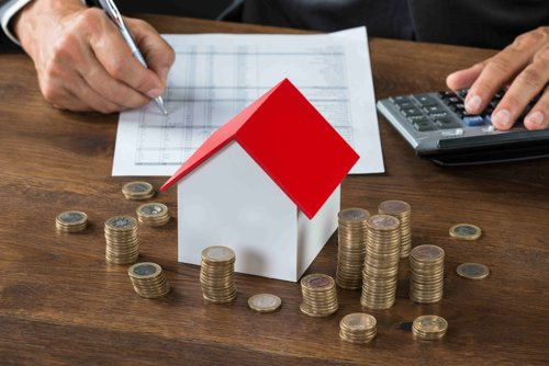 Property Taxes_Shutterstock