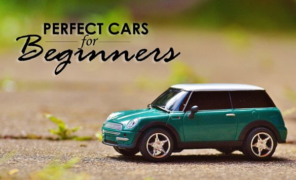 Perfect Cars For Beginners Pinoy Bisnes Ideas