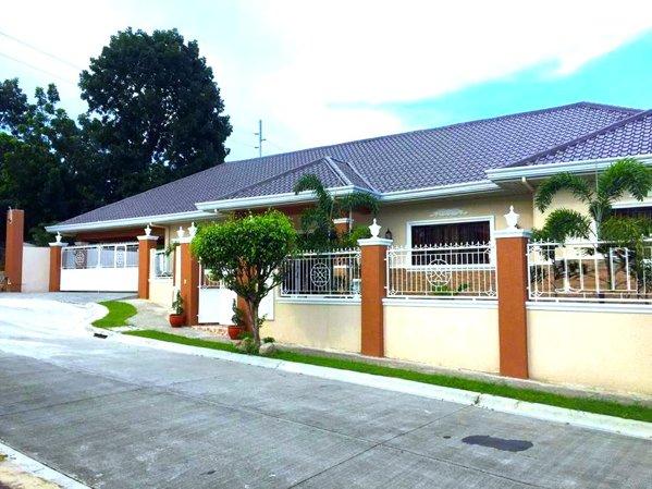 bungalow4