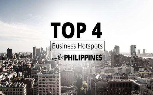 business-hotspots