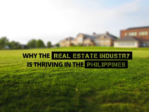 real-estate-industry