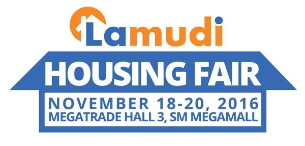 lamudi-housing-fair