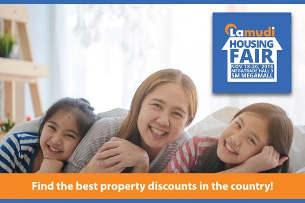 lamudi_housing-fair