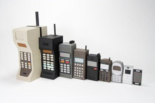 cellphone-reviews