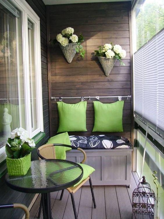 condo-balconies