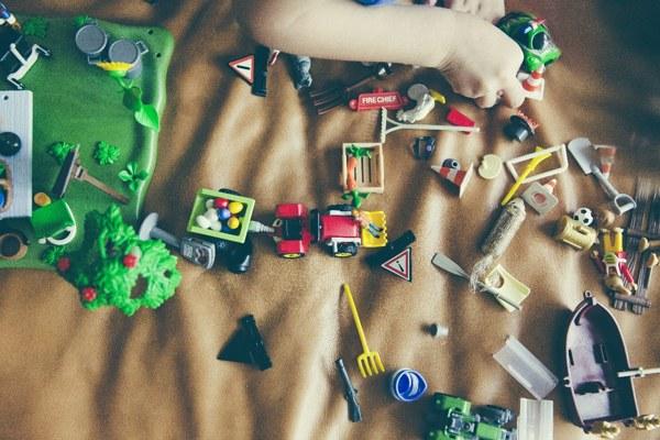 condo-play-room