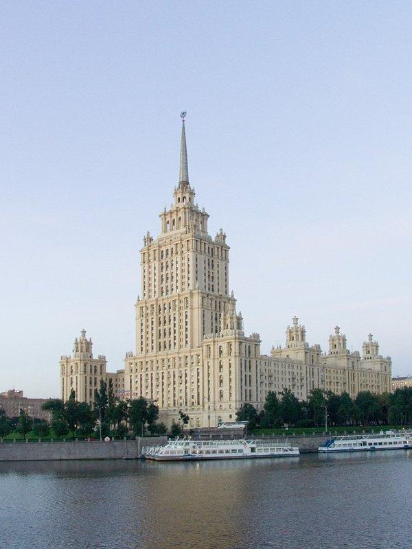 hotel-ukrania