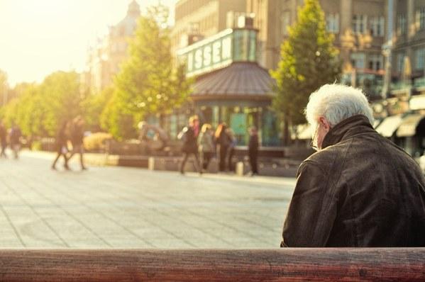 business offer retirement savings plan