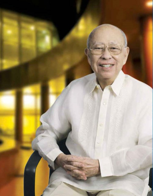 5 Oldest Living Entrepreneurs in the Philippines 4