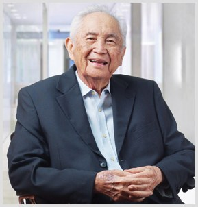 5 Oldest Living Entrepreneurs in the Philippines 3