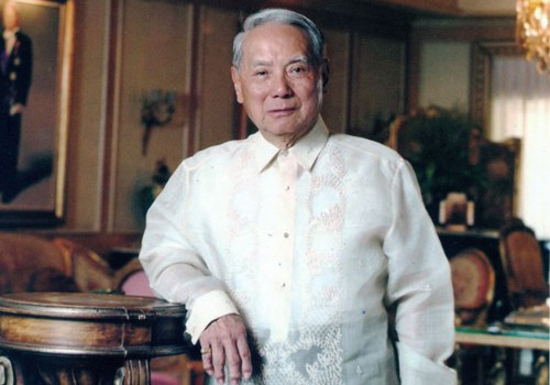 5 Oldest Living Entrepreneurs in the Philippines 2