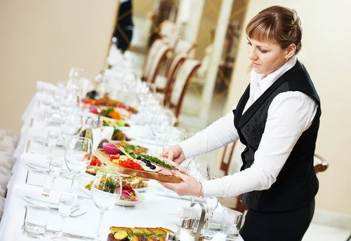 The 5 Biggest Catering Business Mistakes (And How to Avoid Them like the Plague) 1