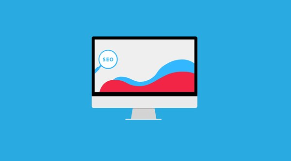 The Rise of SEO Industry in the Philippines 1