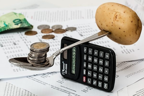 Effective Ways To Pay Off Your Debts 2