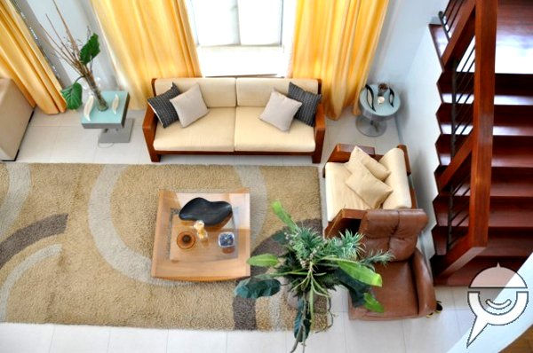 INSTAGRAM-WORTHY HOUSES LISTED ON MYPROPERTY.PH 5