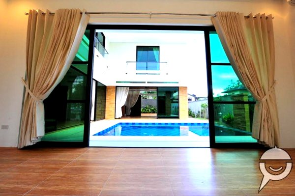 INSTAGRAM-WORTHY HOUSES LISTED ON MYPROPERTY.PH 7